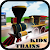 Kids Train Sim file APK for Gaming PC/PS3/PS4 Smart TV