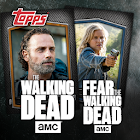 The Walking Dead: Card Trader icon