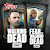 The Walking Dead: Card Trader file APK Free for PC, smart TV Download