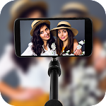 Stick Camera Stable Camera 1.2 Apk