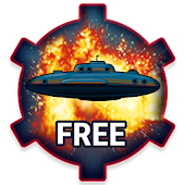 Revenge on submarines FREE