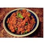 Keema Recipes in Urdu