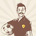 Le so Tutte sul Pallone! icon