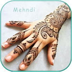 Mehndi Design 1.0