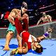 Wrestling Ring Fighting Champion APK