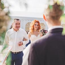 Wedding photographer David Adamyan (DavidAdamian). Photo of 06.02.2018