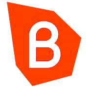 Bria Enterprise