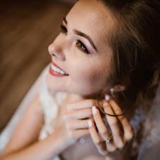 Wedding photographer Batiu Ciprian dan (d3signphotograp). Photo of 23.12.2016