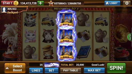 Slot Machines by IGG screenshot 3