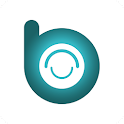 Bebeon icon