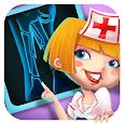 Body Doctor - Little Hero icon