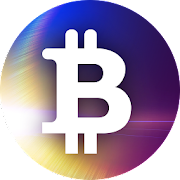 Free Bitcoin Maker 2017