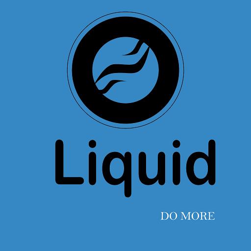 Liquid - Mobile Finance