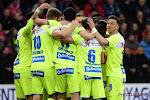 """""""Anderlecht informeerde en Standard was concreter"""": Buffalo van de kampioenenploeg spreekt over zijn toekomst"""