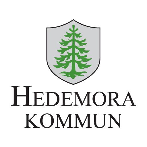 Felanmälan Hedemora kommun