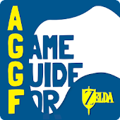A Game Guide for Link's Awakening