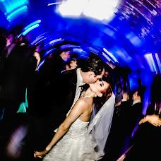 Wedding photographer Mayra Rodríguez (rodrguez). Photo of 11.08.2018