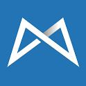 mobiFlip.de icon