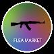 EFT - Flea Market Download on Windows