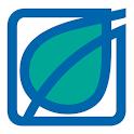 Bangchak Corporation Public Company Limited - Logo