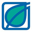 Bangchak icon