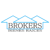 Inmobiliaria Brokers