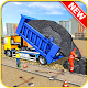Grand City Road Construction 2: Highway Builder