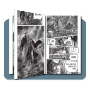 Truyen Tranh Hay – Manga Z