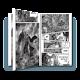 Manga Reader Free - Manga Z (app)