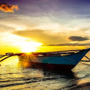 Sunset Boat  16 (1 of 1).JPG