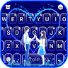 com.ikeyboard.theme.romantic.love