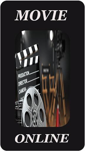 Nonton Movies Video Trailer Apk Download Apkpure Co
