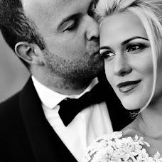 Wedding photographer Danil Tatar (DanilTatar). Photo of 26.11.2017