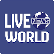 www.livenewsmag.com