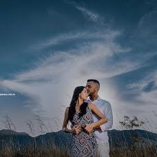 Wedding photographer Bruna Pereira (brunapereira). Photo of 13.06.2018