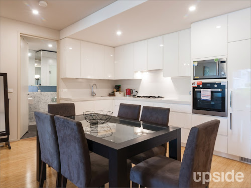 Photo of property at 5102/8 Alexandra Drive, Camperdown 2050