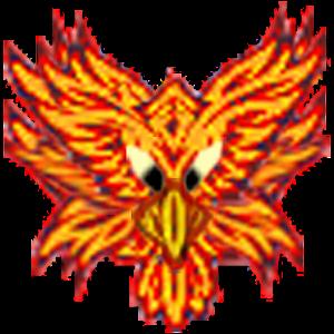 Phoenix Wars