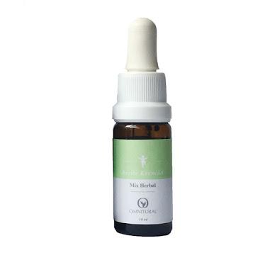Aceite Omnitural Esencial