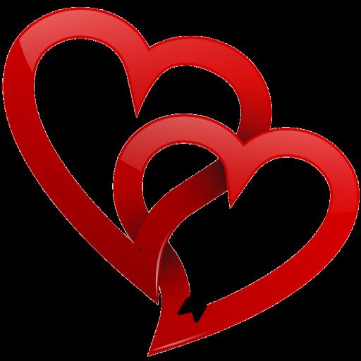Love Store : Shayari, Status, SMS and Quote - App su Google Play