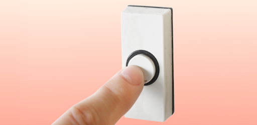Doorbell Sounds - Apps on Google Play on