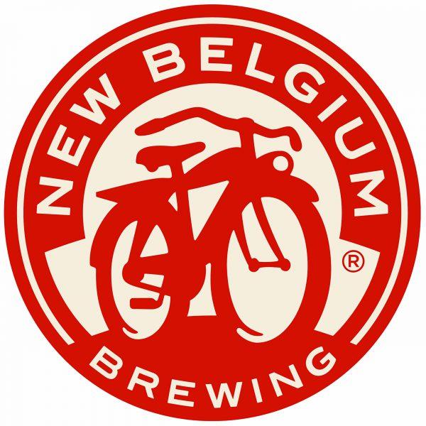 Logo for New Belgium Tap Takeover
