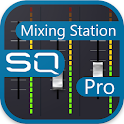 Mixing Station SQ Pro icon