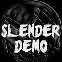 Slender Simulator Demo icon