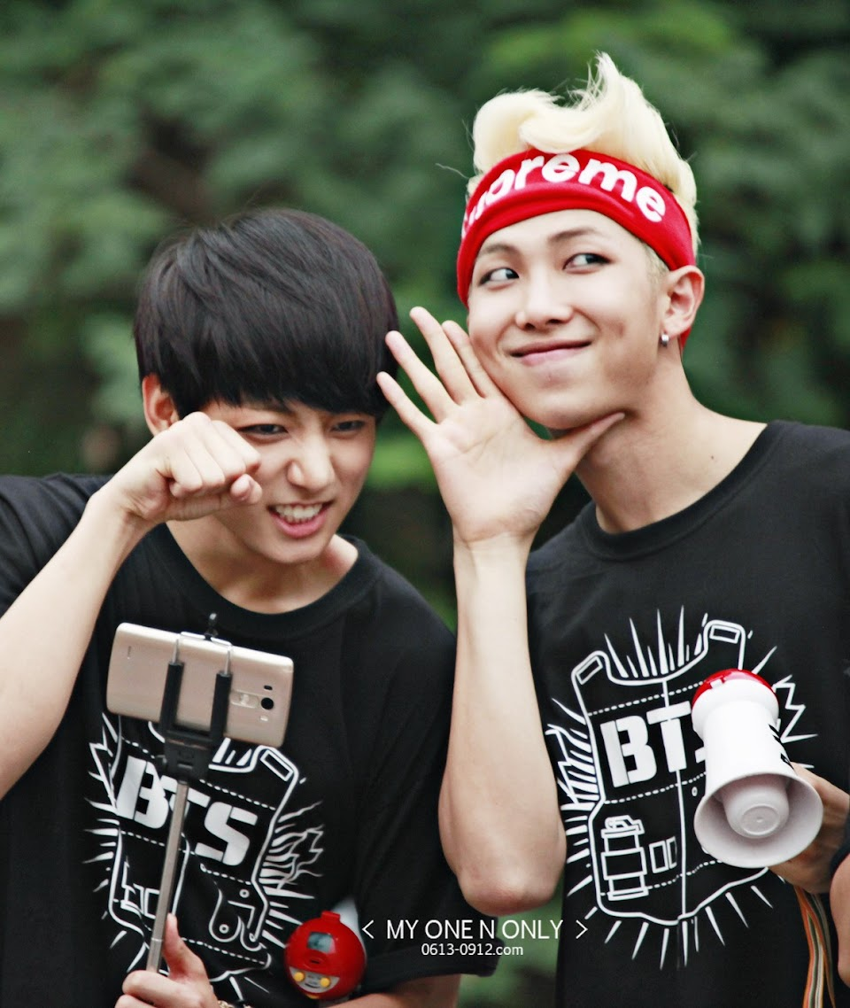jungkook-rap-monster