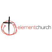 Element Church WY
