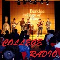College RADIO Stations icon