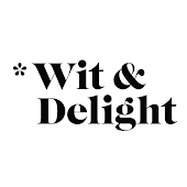 Wit & Delight