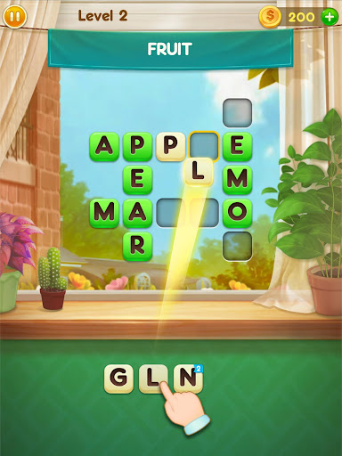 Word Free Time apkpoly screenshots 8
