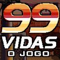 99Vidas - O Jogo (Demo)