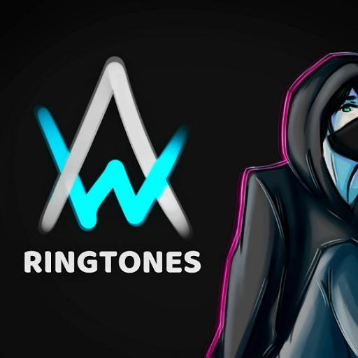 Alan Walker Ringtones | Faded Ringtone Download - Apps on